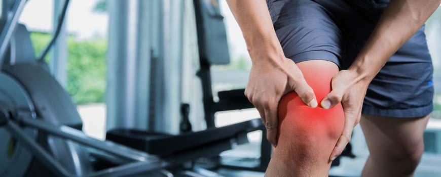Afbeeldingsresultaat voor blessure sporten