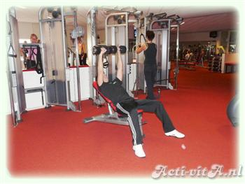 incline dumbell-bench-press_end